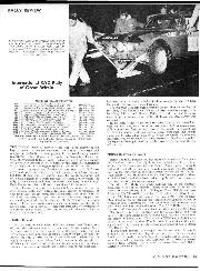 Page 35 of January 1971 issue thumbnail