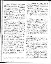 Archive issue January 1971 page 38 article thumbnail