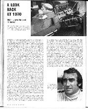 Page 42 of January 1971 issue thumbnail