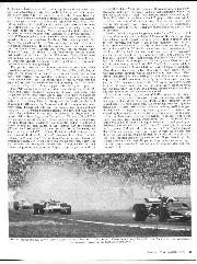 Archive issue January 1971 page 43 article thumbnail