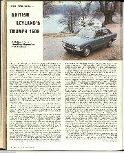 Page 56 of January 1971 issue thumbnail