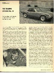 Page 59 of January 1971 issue thumbnail