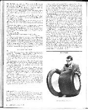 Page 66 of January 1971 issue thumbnail