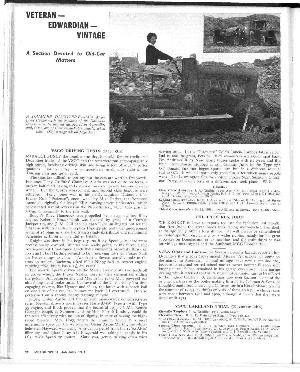 Page 24 of January 1971 archive issue thumbnail