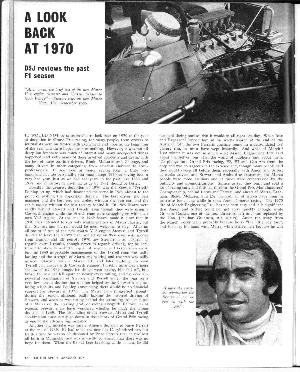 Page 42 of January 1971 archive issue thumbnail