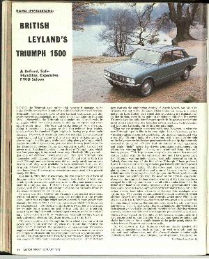Page 56 of January 1971 archive issue thumbnail