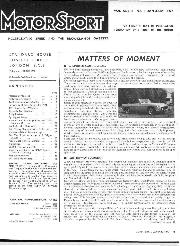 Page 15 of January 1972 issue thumbnail