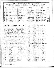 Page 16 of January 1972 issue thumbnail