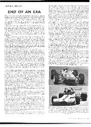 Page 21 of January 1972 issue thumbnail