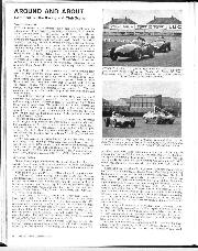 Page 24 of January 1972 issue thumbnail