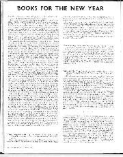 Page 26 of January 1972 issue thumbnail