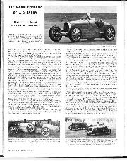 Archive issue January 1972 page 28 article thumbnail