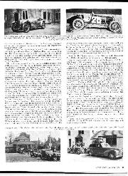 Archive issue January 1972 page 29 article thumbnail