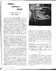 Page 30 of January 1972 issue thumbnail