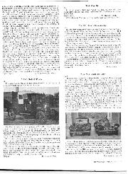 Page 35 of January 1972 issue thumbnail