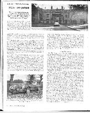 Page 36 of January 1972 issue thumbnail