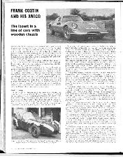 Page 40 of January 1972 issue thumbnail