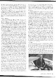 Archive issue January 1972 page 41 article thumbnail