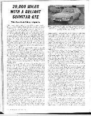 Archive issue January 1972 page 44 article thumbnail