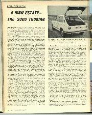 Archive issue January 1972 page 46 article thumbnail