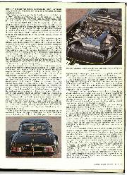 Archive issue January 1972 page 49 article thumbnail