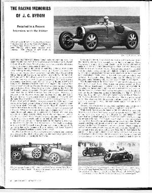 Page 28 of January 1972 archive issue thumbnail
