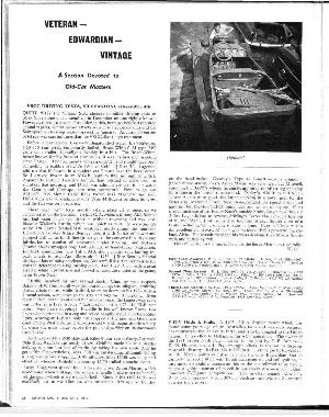 Page 30 of January 1972 archive issue thumbnail
