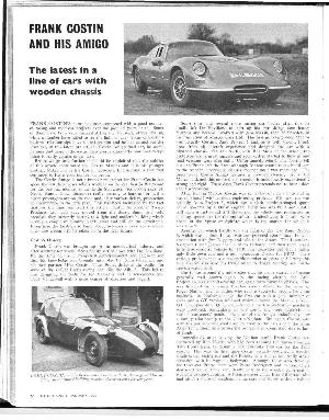 Page 40 of January 1972 archive issue thumbnail