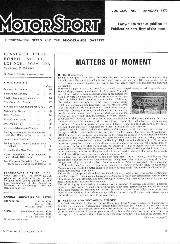 Page 17 of January 1973 issue thumbnail