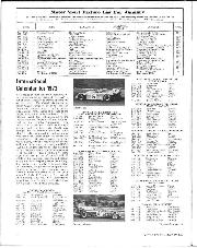 Page 18 of January 1973 issue thumbnail