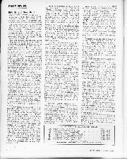 Page 26 of January 1973 issue thumbnail