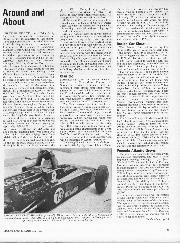 Page 27 of January 1973 issue thumbnail
