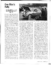 Page 28 of January 1973 issue thumbnail
