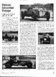 Page 31 of January 1973 issue thumbnail