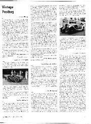 Page 33 of January 1973 issue thumbnail