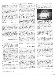 Page 37 of January 1973 issue thumbnail