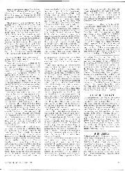Page 41 of January 1973 issue thumbnail