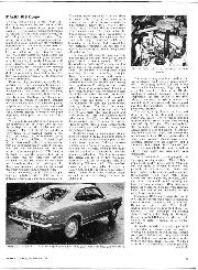Page 43 of January 1973 issue thumbnail