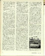 Page 46 of January 1973 issue thumbnail