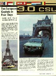 Page 47 of January 1973 issue thumbnail