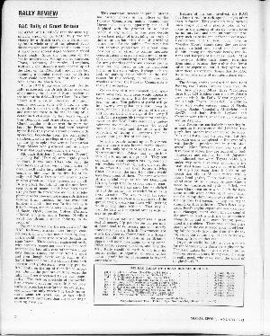 Page 26 of January 1973 archive issue thumbnail
