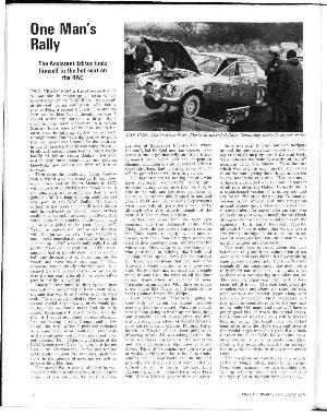 Page 28 of January 1973 archive issue thumbnail