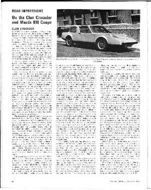 Page 42 of January 1973 archive issue thumbnail