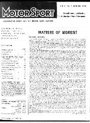 Page 19 of January 1974 issue thumbnail
