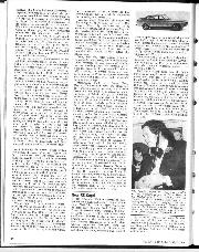 Page 20 of January 1974 issue thumbnail