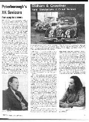 Page 27 of January 1974 issue thumbnail