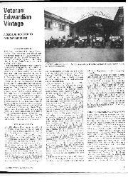 Page 31 of January 1974 issue thumbnail