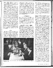 Archive issue January 1974 page 32 article thumbnail