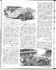 Page 34 of January 1974 issue thumbnail