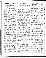 Page 42 of January 1974 issue thumbnail